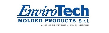 Envirotech Molded Products